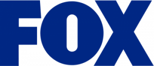 fox network-logo