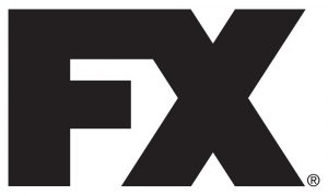 fx_connected