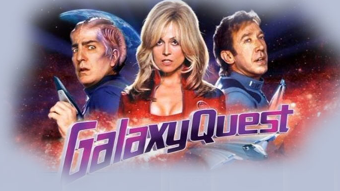 galaxy quest-movie-title