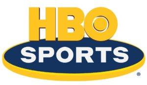 hbo sports-logo