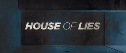 houseoflies