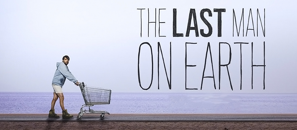 last man on earth-fox-will forte-title