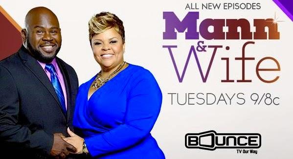 mann & wife-title-bounce tv