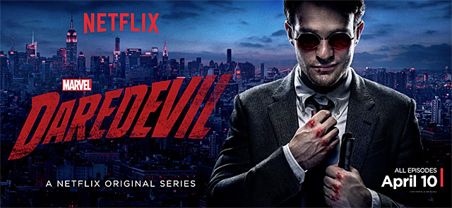 marvel's daredevil-netflix-title