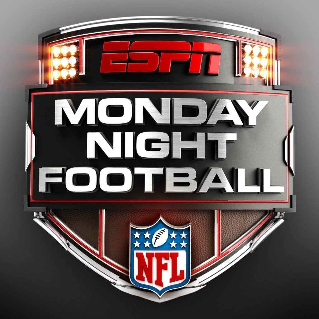 'Monday Night Football' Hits Season High | TVWeek