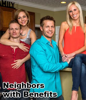 neighbors-with-benefits-poster
