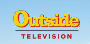 outside-television1
