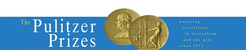 pulitzer prize-logo