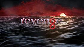 revenge-logo