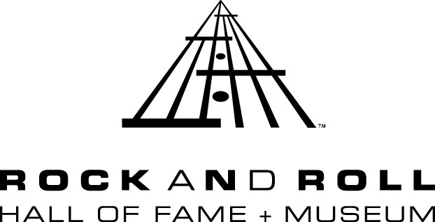 rock and roll hall of fame-logo