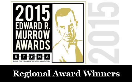 rtdna-edward r. murrow awards-2015-logo