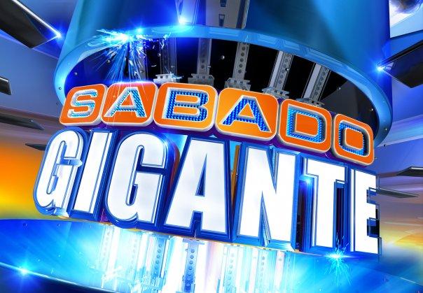 sabado gigante-title