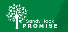 sandy hook promise-logo