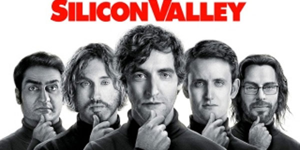 silicon-valley-title