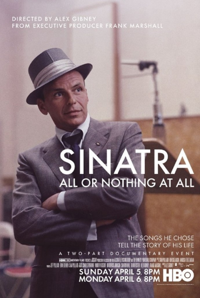 sinatra-all or nothing at all-poster-hbo