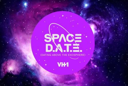 space-date-vh1-title