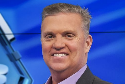steve byrnes-fox sports 1