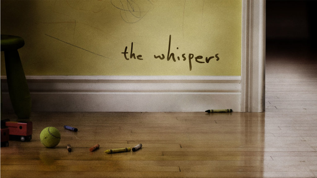 the whispers-abc-title