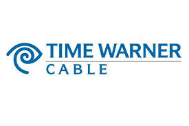 timewarnercable