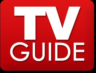 tv guide-logo