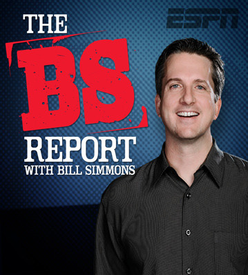 BS Report-Bill Simmons-ESPN-title