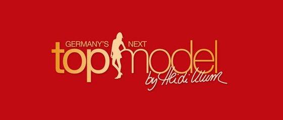 Germany's Next Topmodel by Heidi Klum