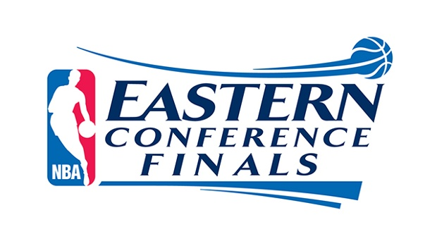 NBA-Eastern-Conference-Finals