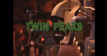 TwinPeaksTitle