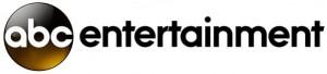 abc entertainment-logo