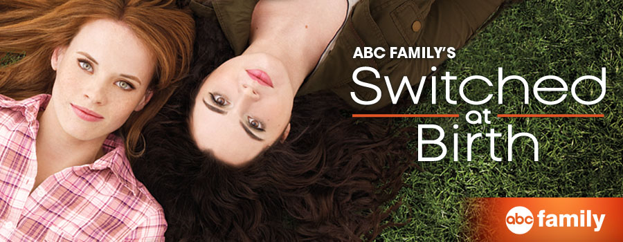 abc family-switched at birth-title
