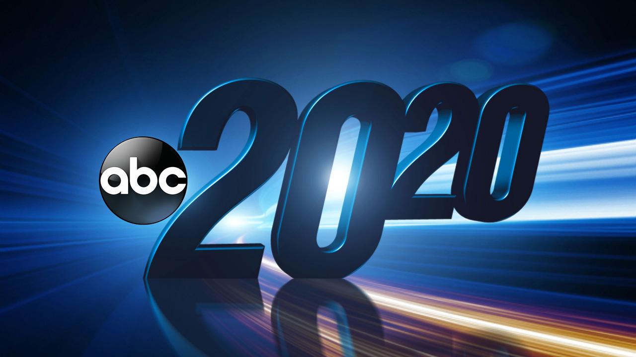 20 20 abc: