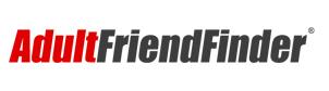 Adult friend finder sign up