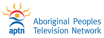 aptn-aboriginal peoples-logo