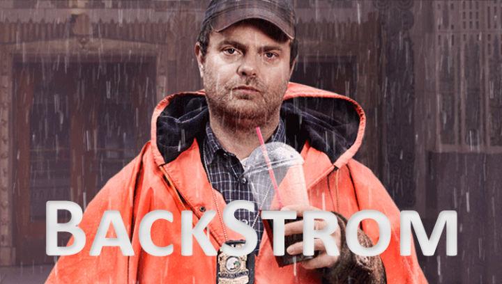 backstrom-fox-title