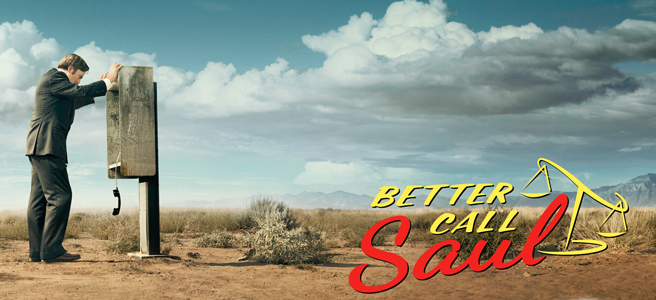 better call saul-title-banner