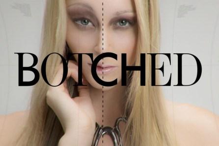 botched-e-title