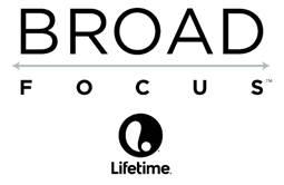 broad focus-lifetime-logo