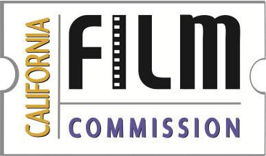 california-film-commission-logo