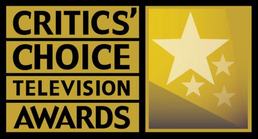 critics choice television awards-logo