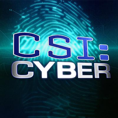 csi-cyber-title