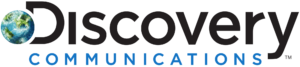 discovery communications-logo