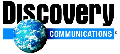 doscovery communications-logo