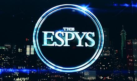 espys logo