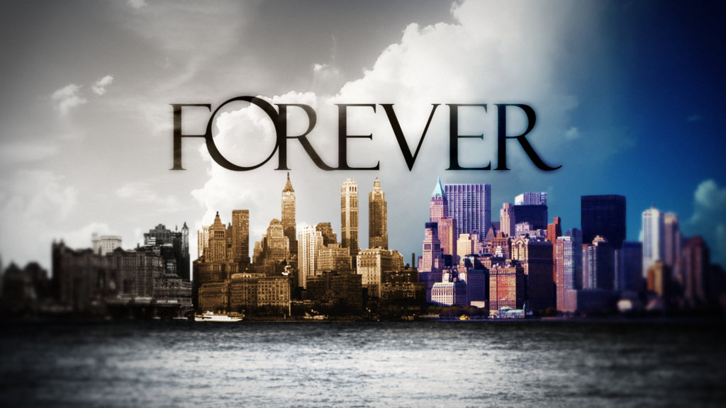 forever-title-abc