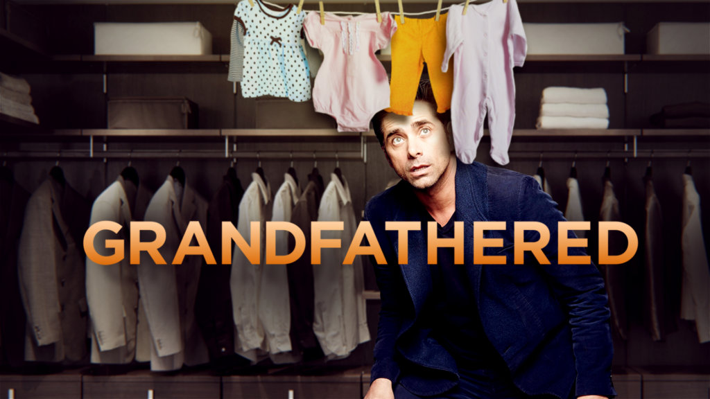 grandfathered-title-stamos