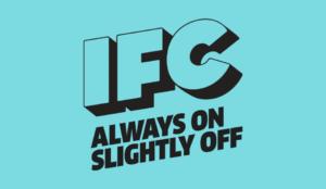 ifc-logo-always on slightly off