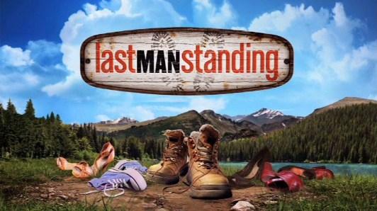 last man standing-title