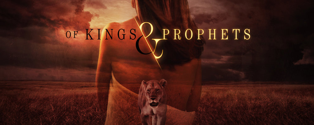 of kings and prophets-abc
