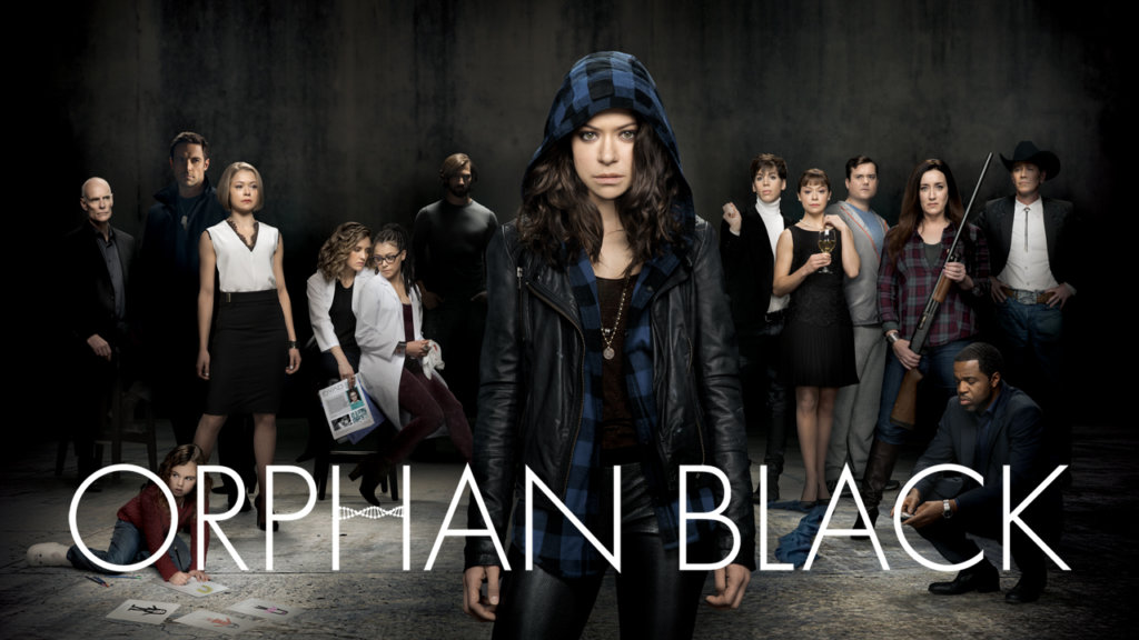 orphan black-title 2
