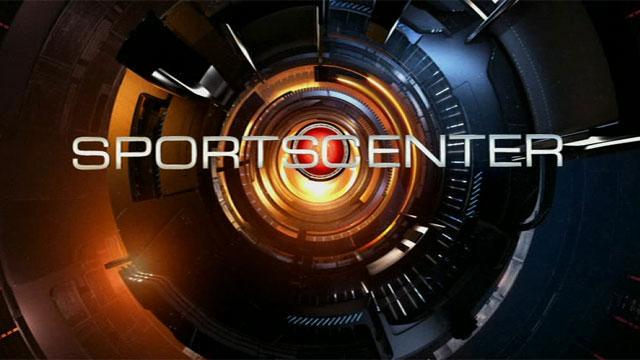 sportscenter-title